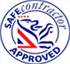 safe contractor approved in Hailsham